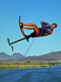 Air Chair Flip_Back Roll-Mike Murphy_Water_Skiing_Sky Ski Hydrofoil_200p
